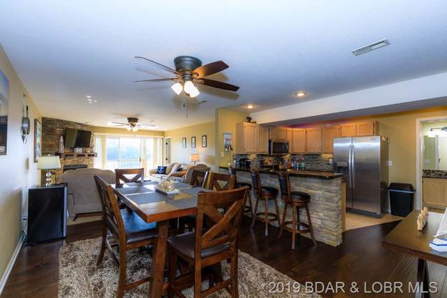 1481 Ledges Drive #732, Osage Beach, MO 65065 (MLS #3519733) :: Coldwell Banker Lake Country