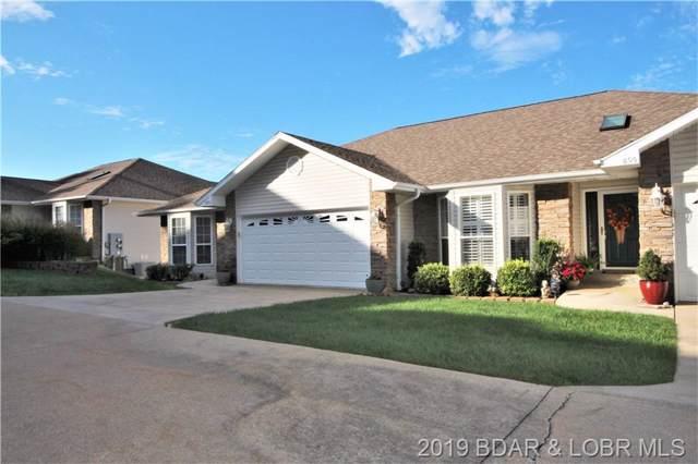 893 Winetavern Street, Osage Beach, MO 65065 (MLS #3519788) :: Coldwell Banker Lake Country