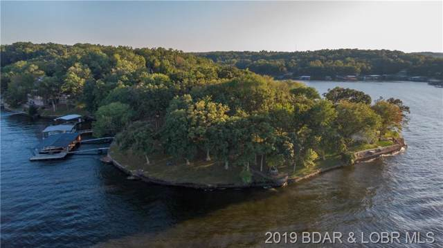 174 Cameo Point, Sunrise Beach, MO 65079 (MLS #3519802) :: Coldwell Banker Lake Country