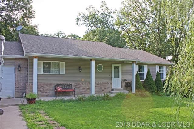 188 Rayburn Drive, Kaiser, MO 65047 (MLS #3519828) :: Coldwell Banker Lake Country
