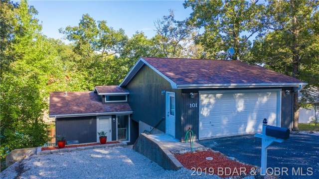 101 De Young Drive, Climax Springs, MO 65324 (MLS #3519834) :: Coldwell Banker Lake Country