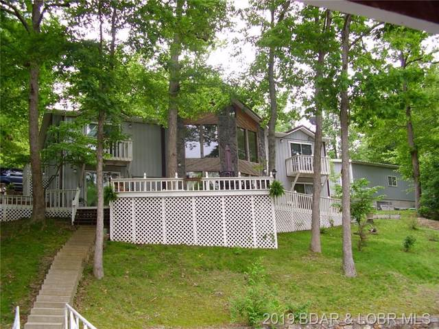 386 Mulberry Lane, Sunrise Beach, MO 65079 (MLS #3519839) :: Coldwell Banker Lake Country