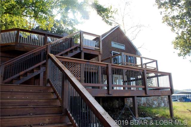 29071 Ivory Road, Gravois Mills, MO 65037 (MLS #3519843) :: Coldwell Banker Lake Country