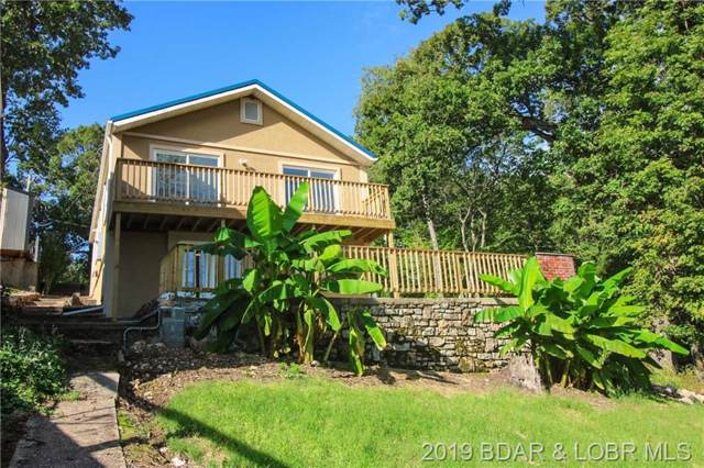 84 Quiet Oaks Drive, Sunrise Beach, MO 65079 (MLS #3519873) :: Coldwell Banker Lake Country
