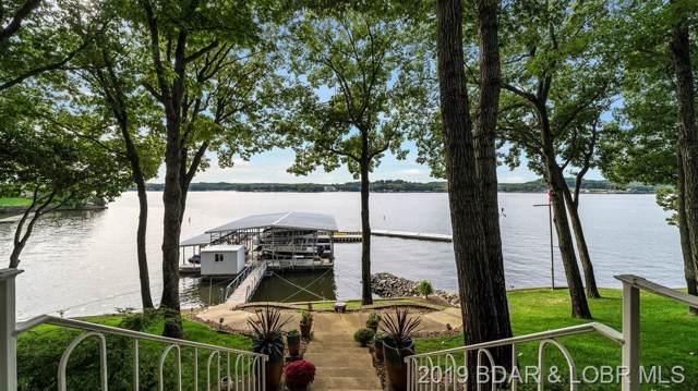 298 Ridgewood Drive, Four Seasons, MO 65049 (MLS #3519884) :: Century 21 Prestige