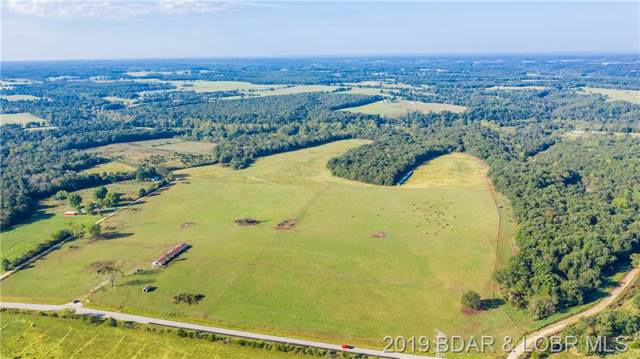2139 Highway 17 Road, Iberia, MO 65486 (MLS #3519889) :: Coldwell Banker Lake Country