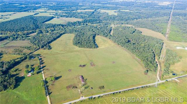 2139 Highway 17 Road, Iberia, MO 65486 (MLS #3519895) :: Coldwell Banker Lake Country