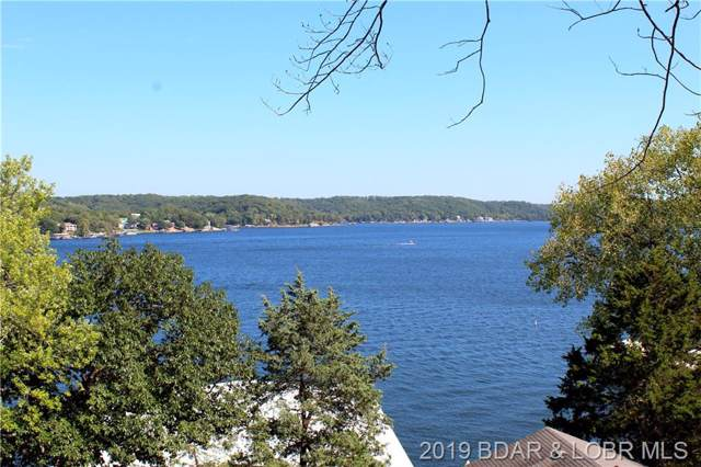 210 Oklaterre, Gravois Mills, MO 65037 (MLS #3519916) :: Coldwell Banker Lake Country