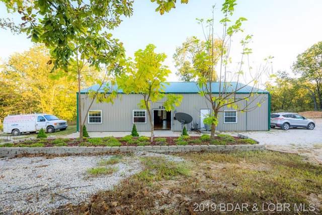 634 Timberlake Terrace, Linn Creek, MO 65052 (MLS #3519993) :: Coldwell Banker Lake Country