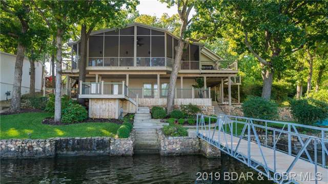 32628 Broadview Heights, Gravois Mills, MO 65037 (MLS #3520043) :: Coldwell Banker Lake Country