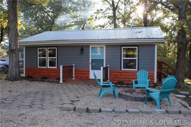33560 Ivy Bend Road, Stover, MO 65078 (MLS #3520044) :: Coldwell Banker Lake Country