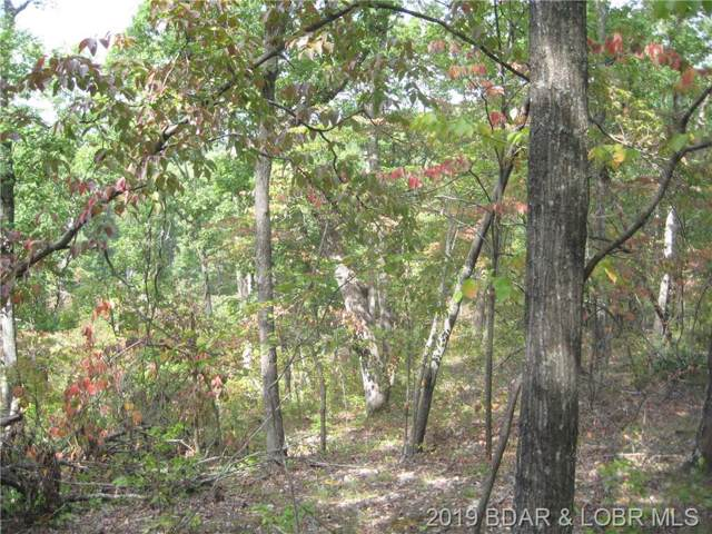 40 Ac+/- Big Buffalo Road, Stover, MO 65078 (MLS #3520053) :: Coldwell Banker Lake Country