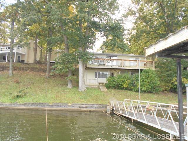 28824 White Oak Road, Gravois Mills, MO 65037 (MLS #3520065) :: Coldwell Banker Lake Country