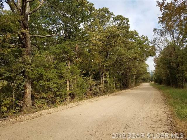80 Ac+/- Big Buffalo Road, Stover, MO 65078 (MLS #3520070) :: Coldwell Banker Lake Country