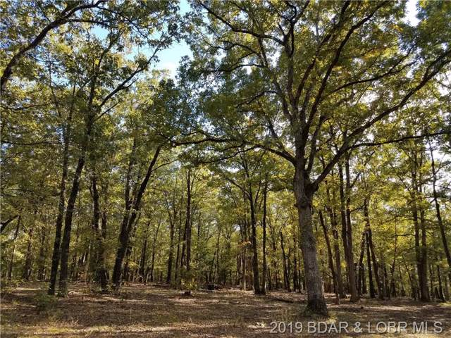120 Ac+/- Big Buffalo Road, Stover, MO 65078 (MLS #3520072) :: Coldwell Banker Lake Country