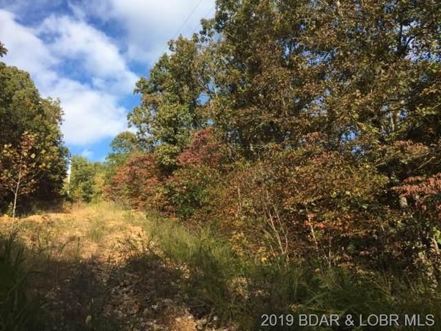 Eden Drive, Camdenton, MO 65020 (MLS #3520095) :: Coldwell Banker Lake Country