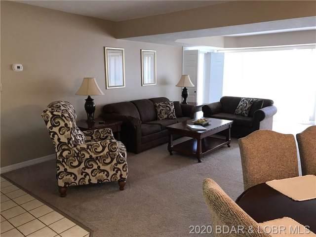 85 Lajolla Drive 1C/346, Lake Ozark, MO 65049 (MLS #3520126) :: Century 21 Prestige