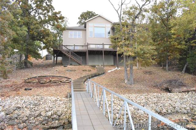 187 Cameo Point, Sunrise Beach, MO 65079 (MLS #3520162) :: Coldwell Banker Lake Country