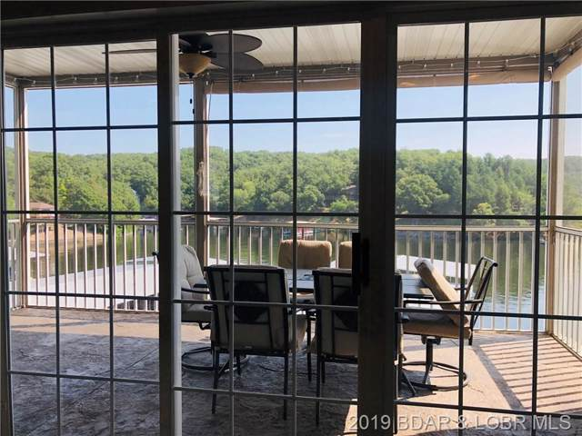 68 Lighthouse Point #231, Lake Ozark, MO 65049 (MLS #3520189) :: Coldwell Banker Lake Country