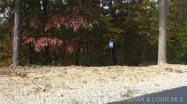 TBD Timberlake Village Lane W, Rocky Mount, MO 65072 (MLS #3520191) :: Coldwell Banker Lake Country