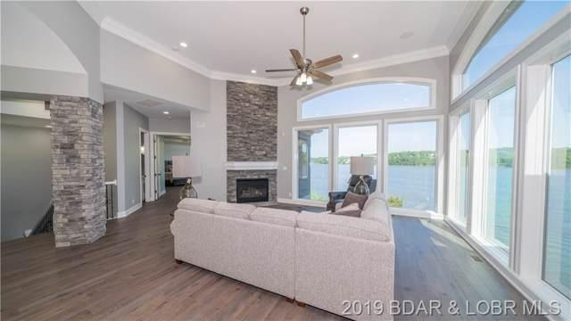 897 Grand View Drive, Porto Cima, MO 65079 (MLS #3520223) :: Coldwell Banker Lake Country