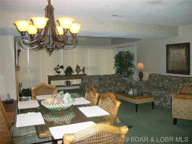 85 Lajolla Drive 2B/351, Lake Ozark, MO 65049 (MLS #3520233) :: Century 21 Prestige