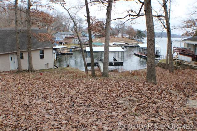 15655 Santa Fe Trail, Gravois Mills, MO 65037 (MLS #3520255) :: Coldwell Banker Lake Country