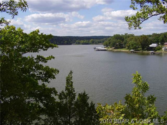 Lower Prairie Hollow Road, Roach, MO 65787 (MLS #3521296) :: Coldwell Banker Lake Country