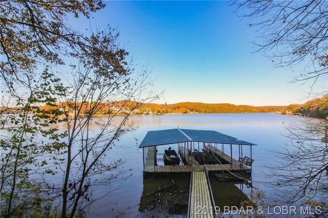 4369 Lower Prairie Hollow Road, Roach, MO 65787 (MLS #3521317) :: Coldwell Banker Lake Country