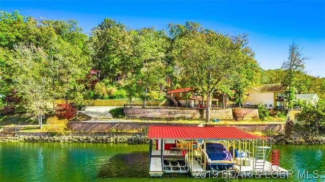 26439 Lake Front Road, Rocky Mount, MO 65072 (MLS #3521336) :: Century 21 Prestige