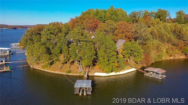 165 Ulmus Road, Lake Ozark, MO 65049 (MLS #3521347) :: Coldwell Banker Lake Country