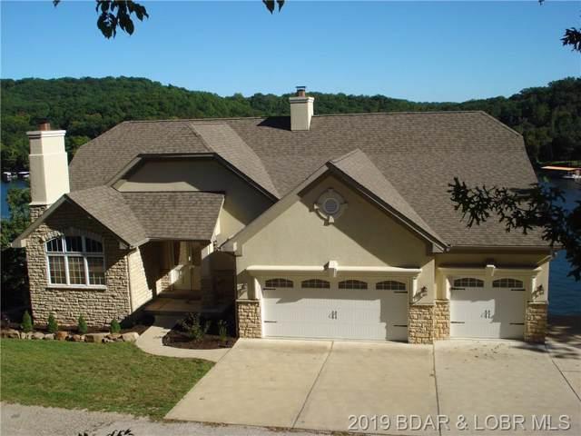 358 Summit Ridge Drive, Camdenton, MO 65020 (MLS #3521386) :: Coldwell Banker Lake Country