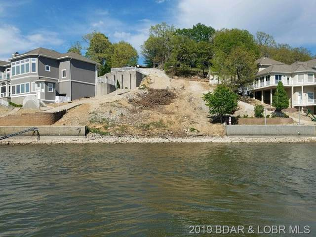 TBD Woodland Point, Linn Creek, MO 65052 (MLS #3521407) :: Century 21 Prestige