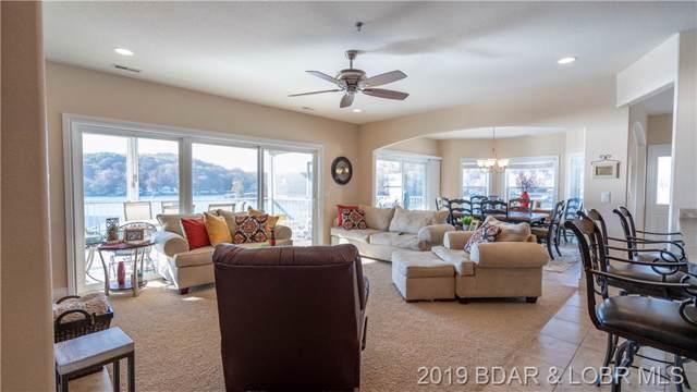 20211 Forest Pointe Drive #222, Rocky Mount, MO 65072 (MLS #3521416) :: Century 21 Prestige
