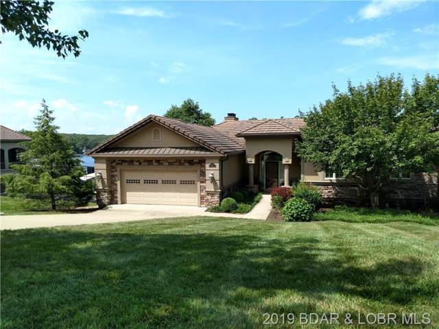 242 Muirfield Court, Porto Cima, MO 65079 (MLS #3521420) :: Coldwell Banker Lake Country