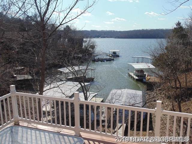 Osage Beach, MO 65065 :: Coldwell Banker Lake Country
