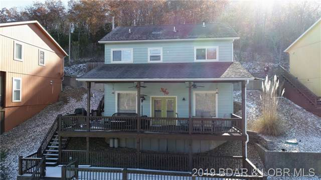 1798 Mel Dor Acres, Climax Springs, MO 65324 (MLS #3521470) :: Coldwell Banker Lake Country