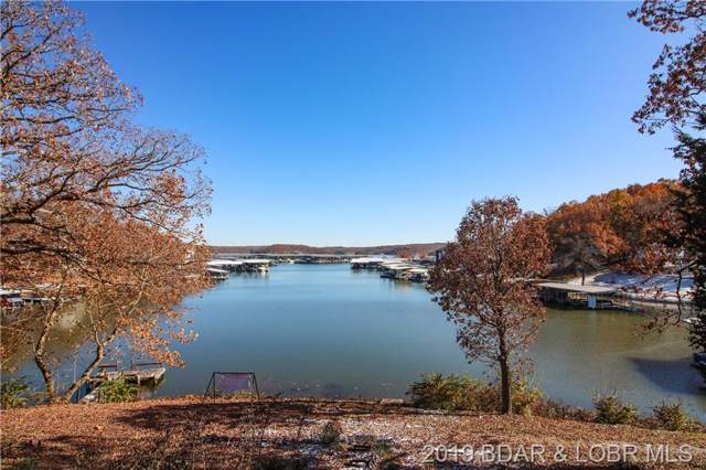 5177 Dempsey Drive, Osage Beach, MO 65065 (MLS #3521479) :: Coldwell Banker Lake Country