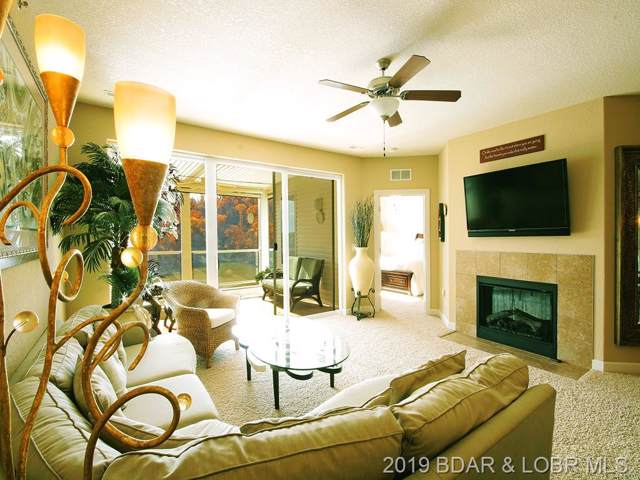 186 Sunset Palms Drive 4-L, Camdenton, MO 65020 (MLS #3521487) :: Coldwell Banker Lake Country