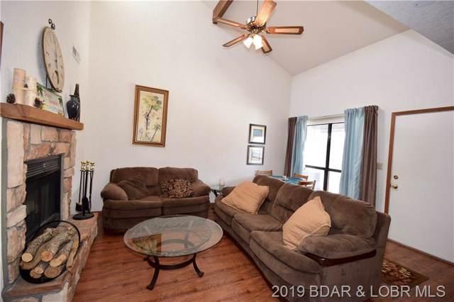 242 Summerhaven Drive #242, Lake Ozark, MO 65049 (MLS #3521490) :: Coldwell Banker Lake Country