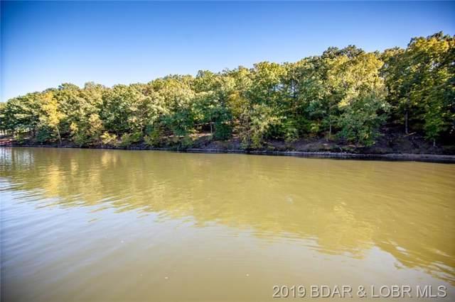Waterside Drive, Camdenton, MO 65020 (MLS #3521501) :: Coldwell Banker Lake Country