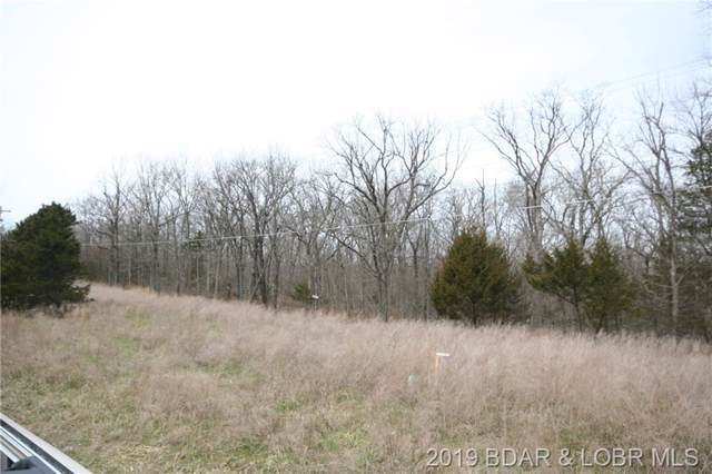 Lots 1111/1112 Shawnee Bend Road, Porto Cima, MO 65079 (MLS #3521504) :: Coldwell Banker Lake Country