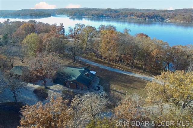 213 Riverside Drive, Climax Springs, MO 65324 (MLS #3521517) :: Coldwell Banker Lake Country