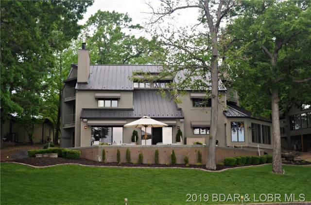 139 Cascade Court, Four Seasons, MO 65049 (MLS #3521545) :: Coldwell Banker Lake Country
