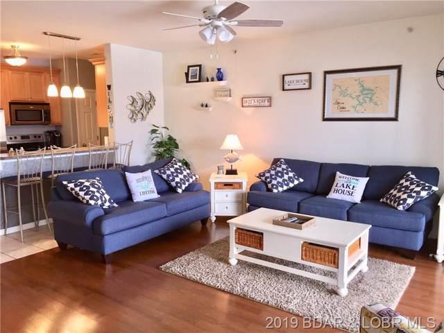 60 Knox Road #405, Rocky Mount, MO 65072 (MLS #3521582) :: Century 21 Prestige