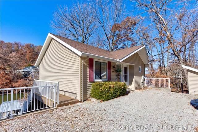 189 Ginger Road, Lake Ozark, MO 65049 (MLS #3521593) :: Century 21 Prestige