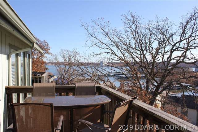 191 Southwood Shores 3B, Lake Ozark, MO 65049 (MLS #3521594) :: Coldwell Banker Lake Country