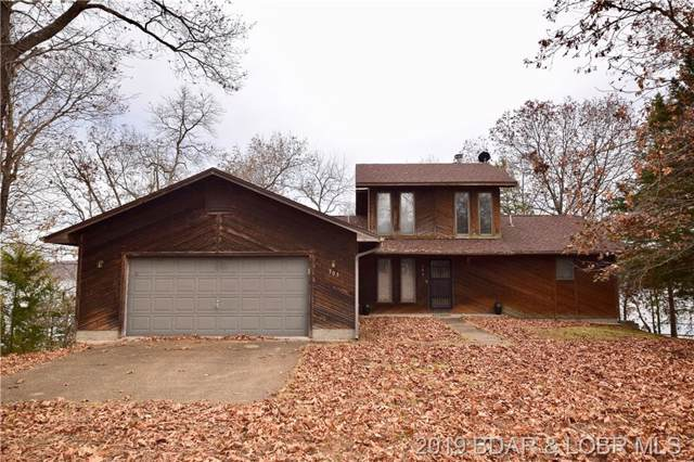 305 Vining Drive, Climax Springs, MO 65324 (MLS #3521596) :: Coldwell Banker Lake Country