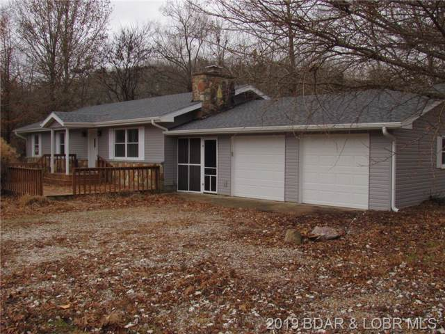 19964 W Highway, Versailles, MO 65084 (MLS #3521601) :: Coldwell Banker Lake Country