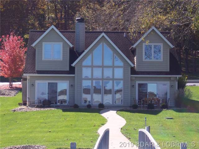 16833 Gentle Cove Terrace, Gravois Mills, MO 65037 (MLS #3521604) :: Coldwell Banker Lake Country